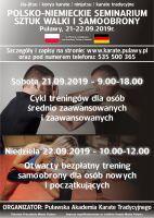 b_250_200_16777215_00_images_seminarium_pol_ger_plakat_popr.jpg