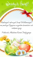 b_250_200_16777215_00_images_yczenia_wielkanocne.png